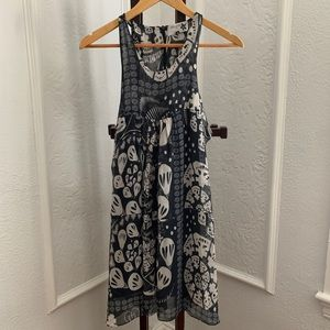 Devastee Dresses - Devastee Skull Dress